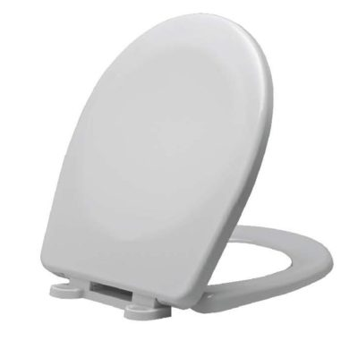 B6009-UF-Toilet-Seat-Cover