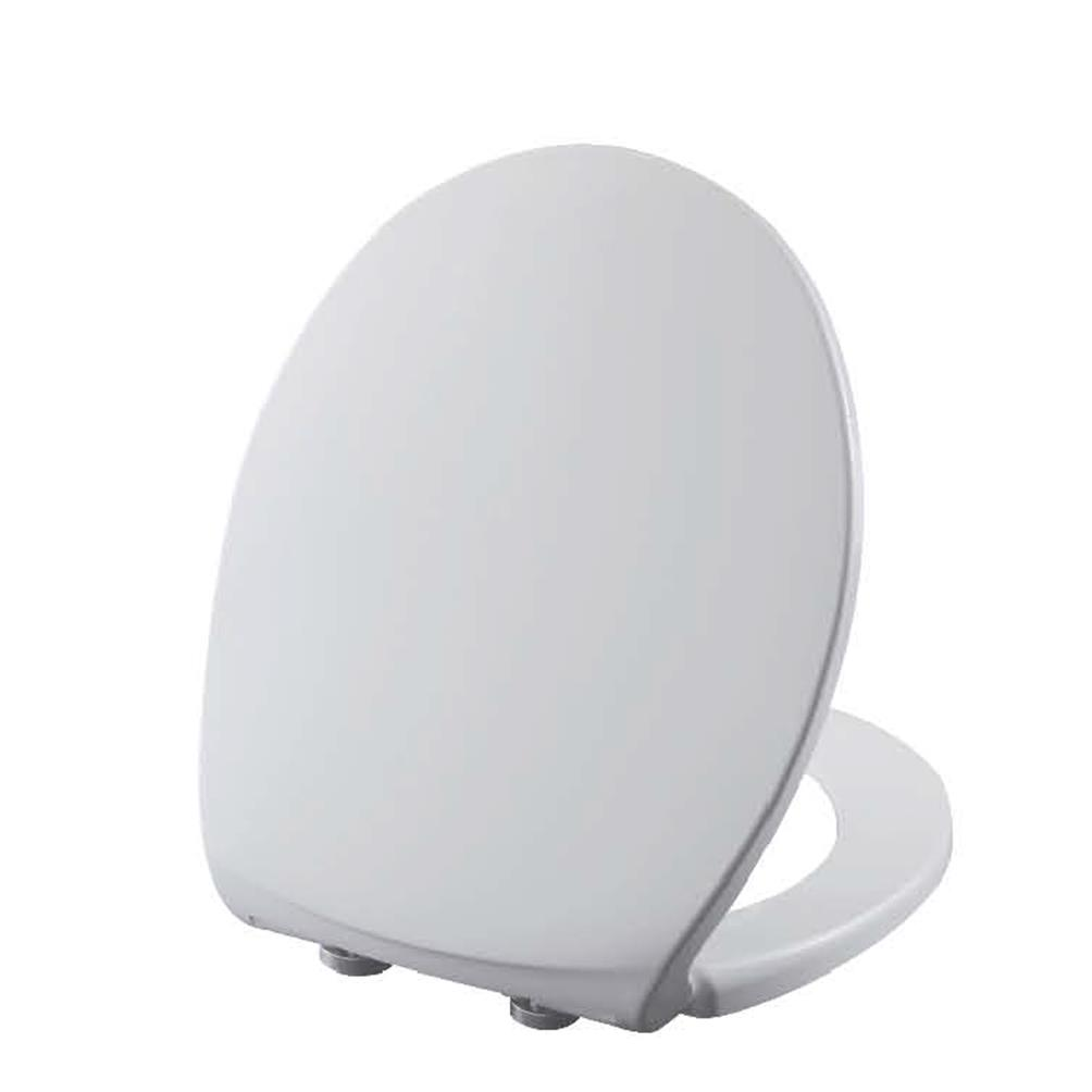 B6022-UF-Toilet-Seat-Cover