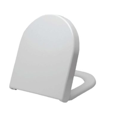 B UF Toilet Seat Cover