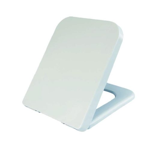 B6049-UF-Toilet-Seat-Cover