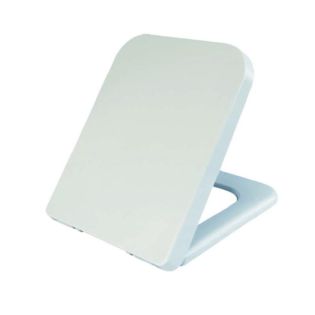 B6049 Uf Toilet Seat Cover Bacera