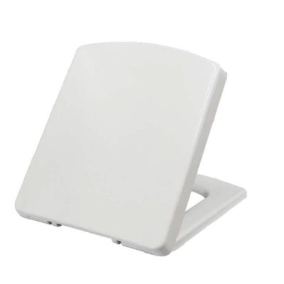B6056-UF-Toilet-Seat-Cover
