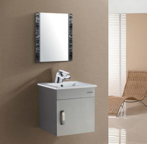 CAB-9048-SS-Stainless-Steel-Basin-Cabinet