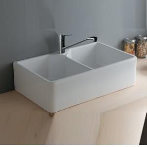 Jacklyn-Fireclay-Ceramic-Kitchen-Sink