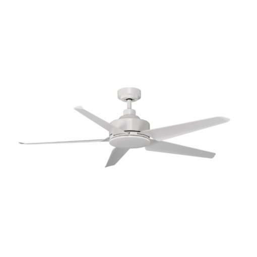 KAZE-QUINTO-WHITE-CEILING-FAN