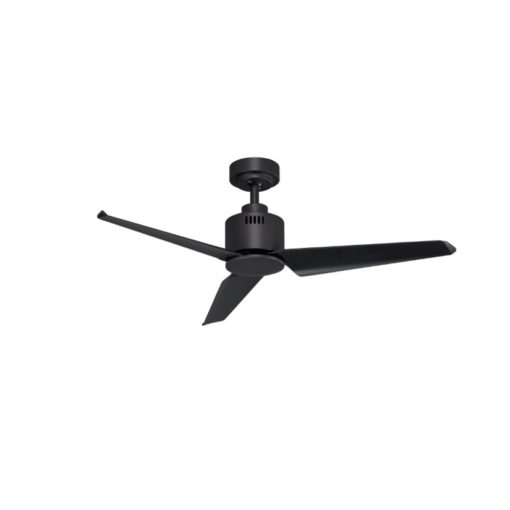 KAZE-TRIO-BLACK-CEILING-FAN
