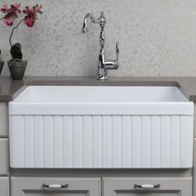 Susi-Fireclay-Ceramic-Kitchen-Sinks