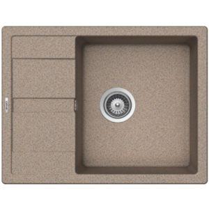 Schock-Ronda-D100L-Terra-Kitchen-Sink