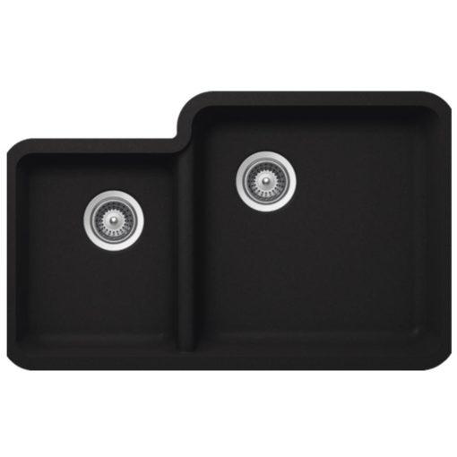 Schock-Solida-N175-Oynx-Kitchen-Sink