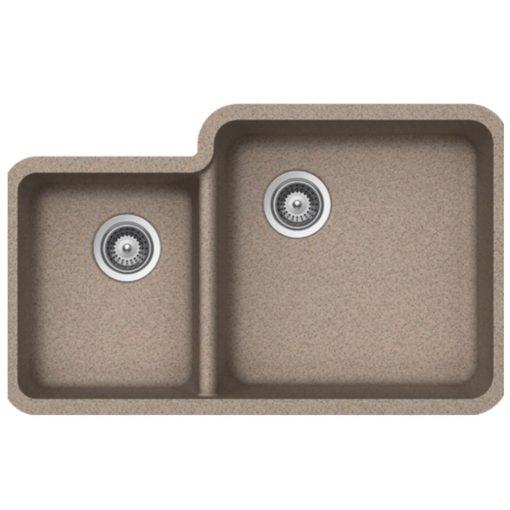 Schock-Solida-N175-Terra-Kitchen-Sink