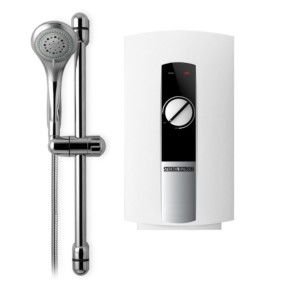 Stiebel-Eltron-AQ33S-Instant-Water-Heater