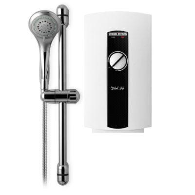 Stiebel-Eltron-DJ33S-Instant-Water-Heater