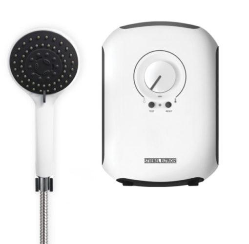 Stiebel-Eltron-DX33S-Instant-Water-Heater
