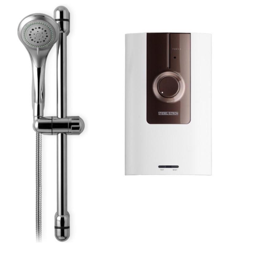 Stiebel-Eltron-WS33S-Instant-Water-Heater