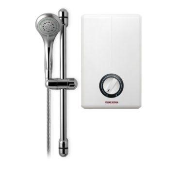Stiebel-Eltron-XG33S-Instant-Water-Heater