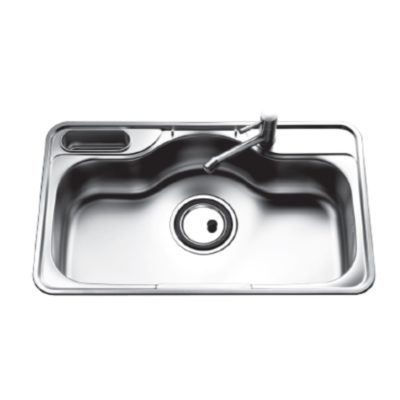 ELX610-85BP-Kitchen-Sink