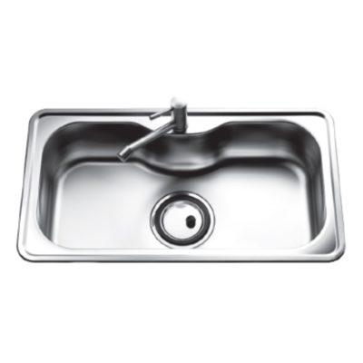ELX610B-87B-Kitchen-Sink