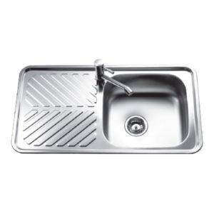 ELX611-S-Kitchen-Sink