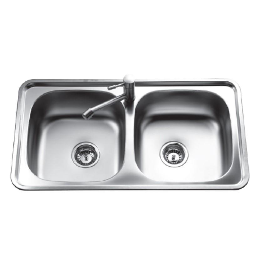 ELX620-DS-Kitchen-Sink