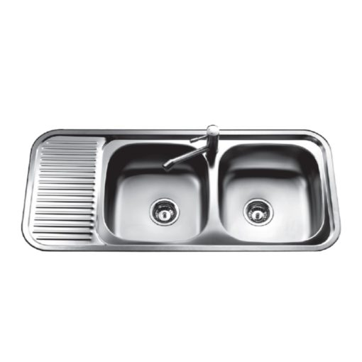 ELX621-DS-Kitchen-Sink