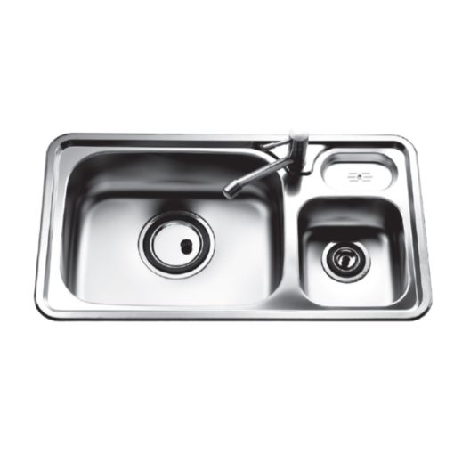 ELX660-87BS-Kitchen-Sink