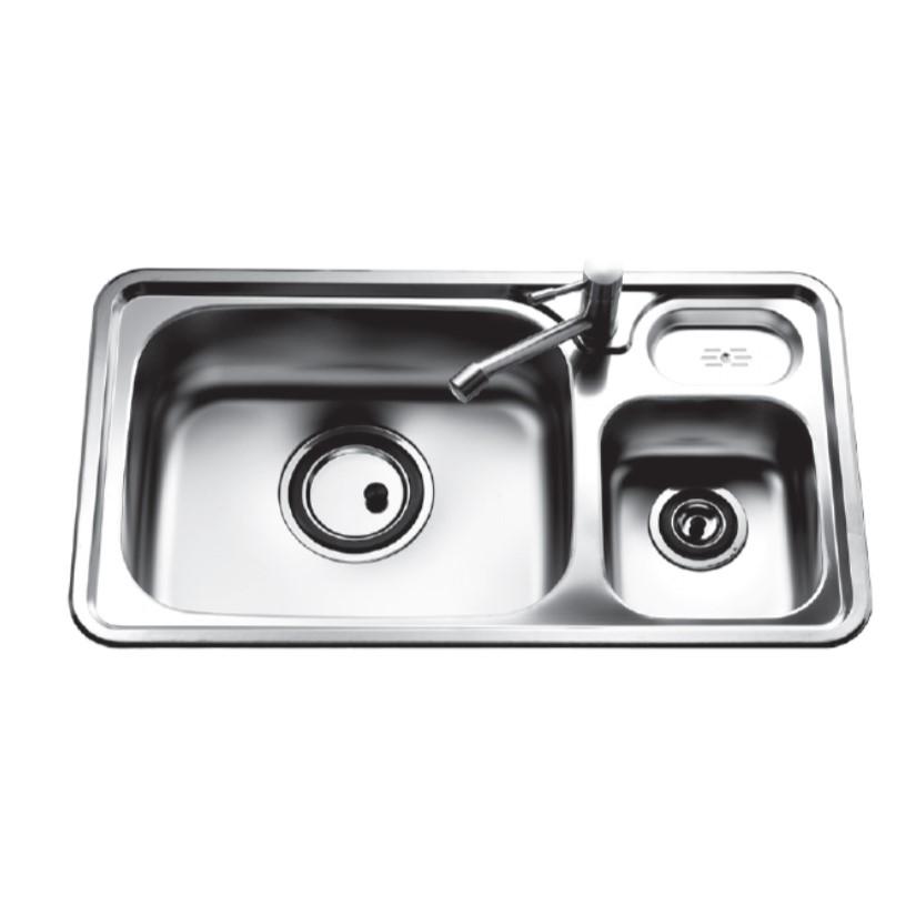 ELX660-87BS-Kitchen-Sink