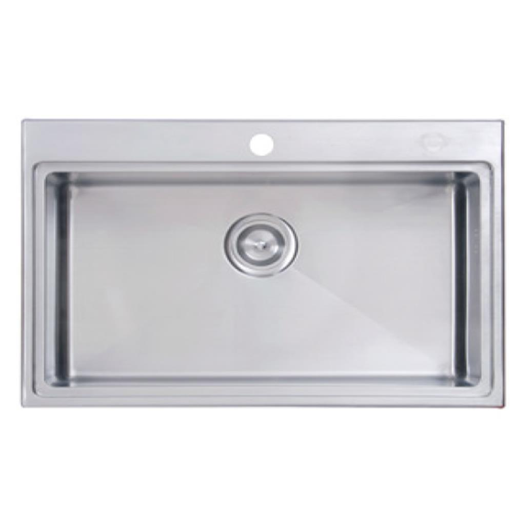 Elkay-EC21122-Stainless-Steel-Sink