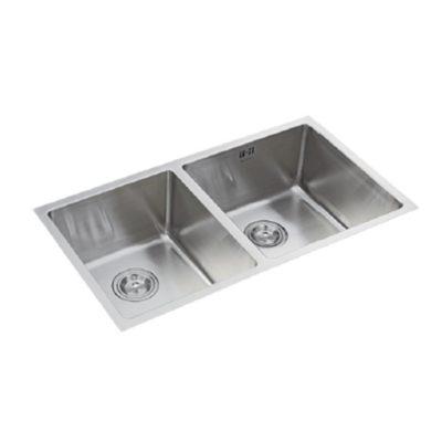 Elkay-EC22102U-Stainless-Steel-Sink