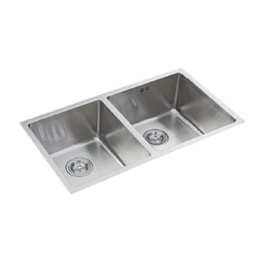 Elkay-EC22102U-Stainless-Steel-Sink