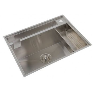 Elkay-EC22105-Stainless-Steel-Sink