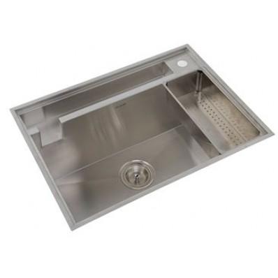 Elkay EC Stainless Steel Sink