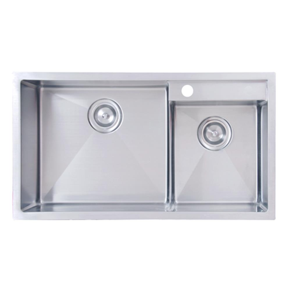 Elkay-EC22117-Stainless-Steel-Sink