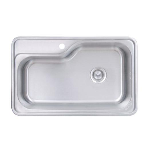 Elkay-EC31708-Stainless-Steel-Sink