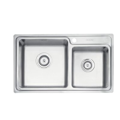 Elkay-EC32213-Stainless-Steel-Sink