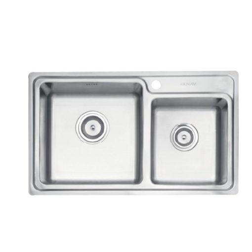 Elkay-EC32213-Stainless-Steel-Sink