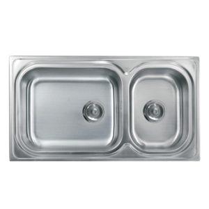 Elkay-EC32503-Stainless-Steel-Sink