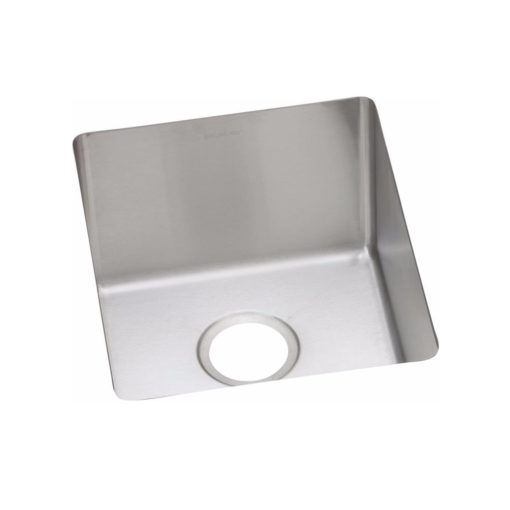 Elkay-EC3545-Stainless-Steel-Sink
