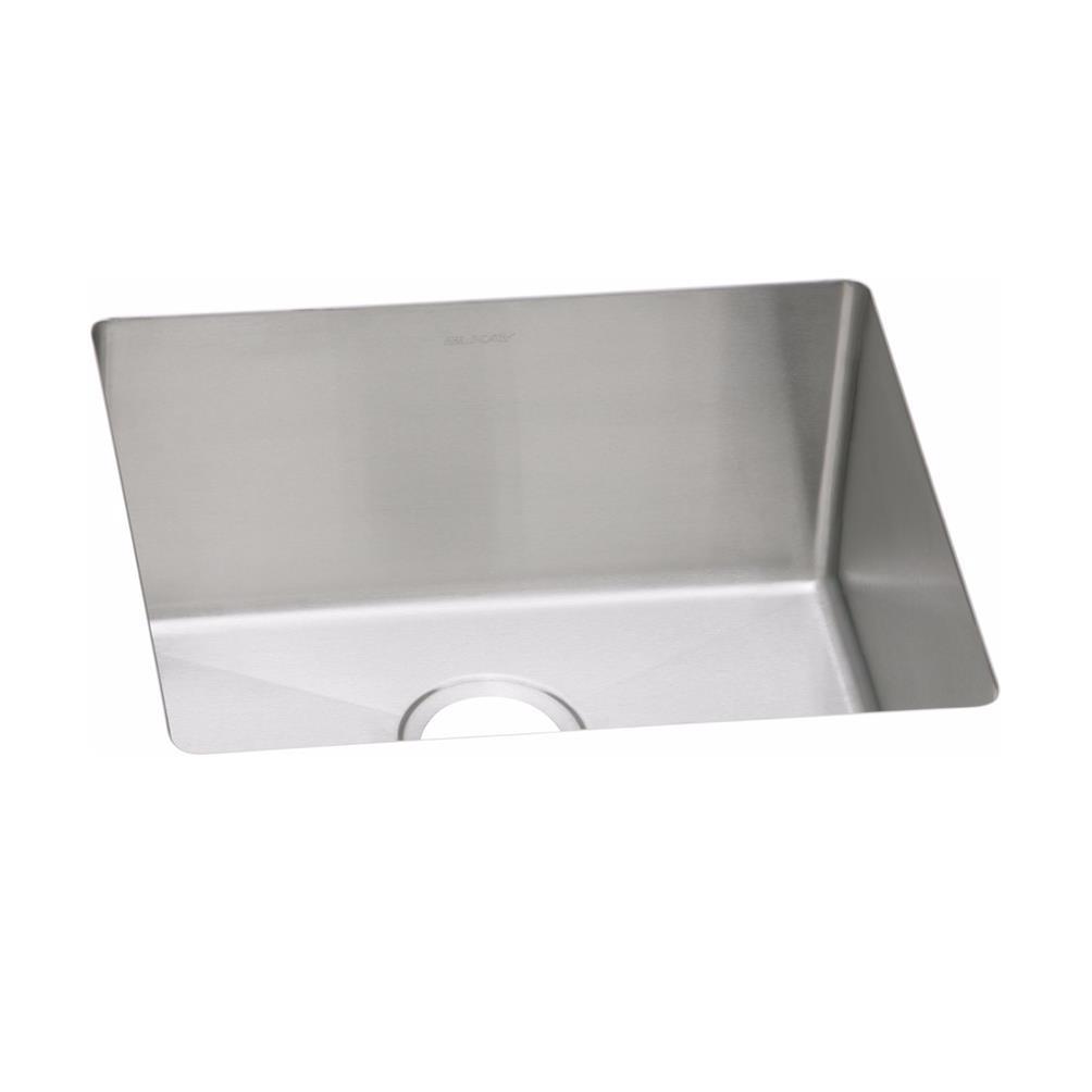 Elkay-EC41406-Stainless-Steel-Sink | Bacera