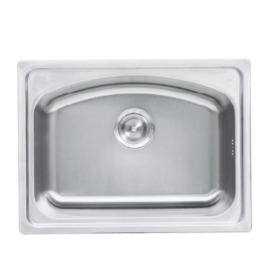 Elkay-EC41412-Stainless-Steel-Sink