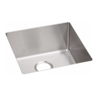 Elkay-EC4545-Stainless-Steel-Sink