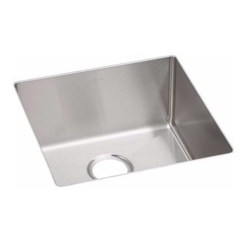 Elkay-EC4545-Stainless-Steel-Sink