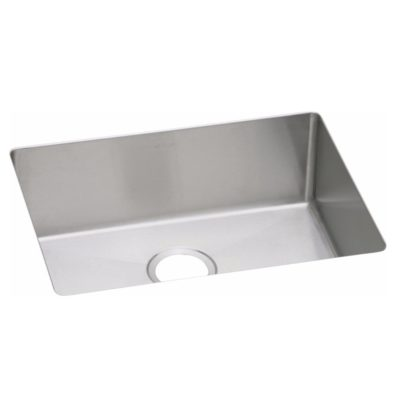 Elkay-EC6545-Stainless-Steel-Sink