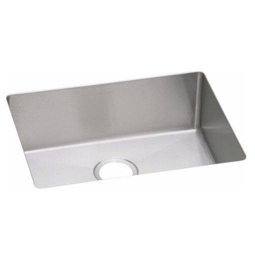 Elkay-EC6545-Stainless-Steel-Sink