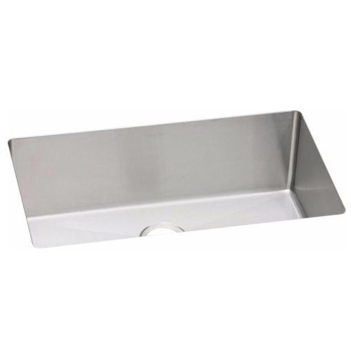 Elkay-EC8045-Stainless-Steel-Sink