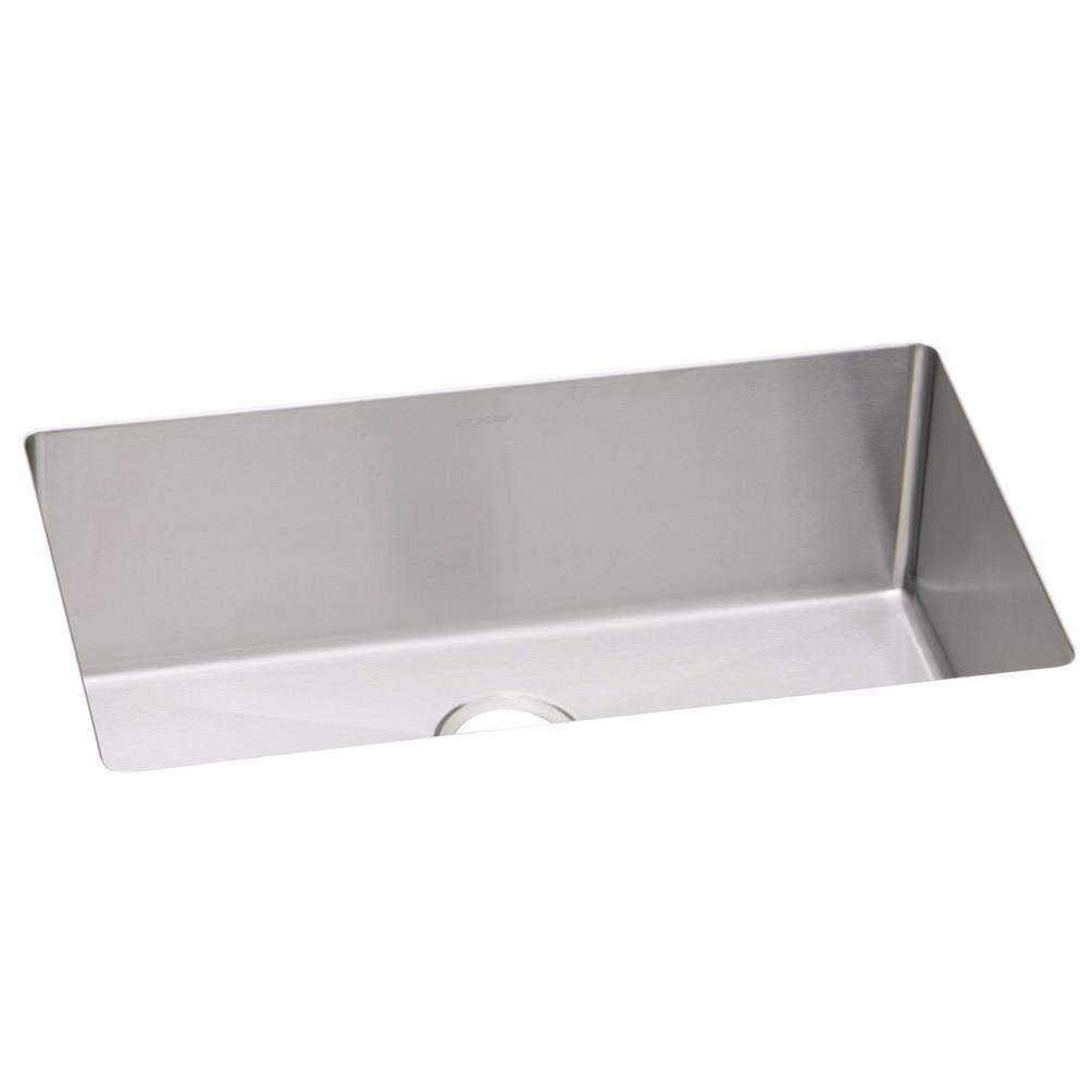 Elkay-EC8045-Stainless-Steel-Sink