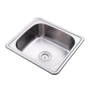 Elkay-ECLH212-Stainless-Steel-Sink