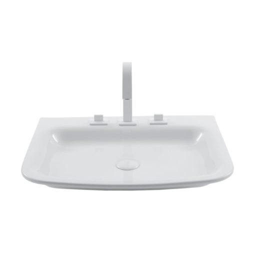 Kale-Bond-60-Ceramic-Wash-Basin