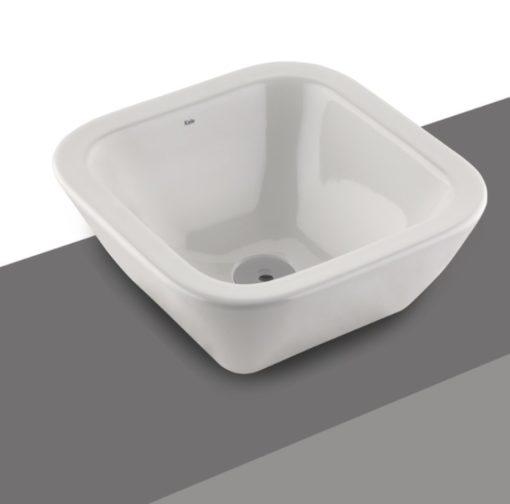 Kale-Stil45-Ceramic-Basin