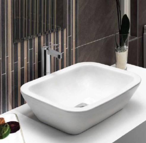 Kale-Stil60-Ceramic-Basin