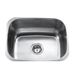 Rubine-JUX610U-Undermount-Kitchen-Sink